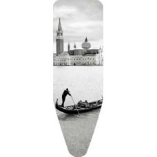 Чехол для гладильной доски Colombo New Scal S.p.A. Venezia 140х55